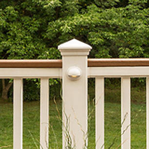 Railing_subcategory