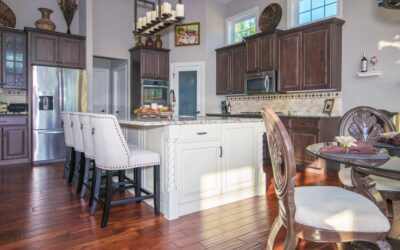 Best Kitchen Cabinet Brands for your Home Remodel