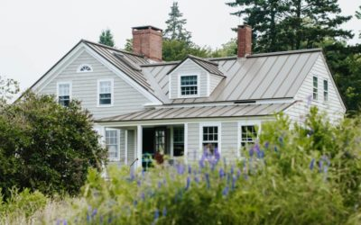 Metal vs. Asphalt Roofing: Which is Best for You?
